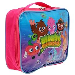 Купить Moshi Monsters Lunch Bag 800.00 за рублей