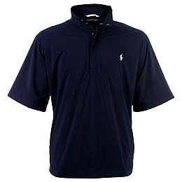 Купить Dunlop Waterproof Zip Golf Top Mens 2900.00 за рублей
