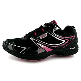 Купить USA Pro Pro Tone Ladies Gym Trainers 2300.00 за рублей