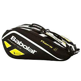 Купить --- Babolat Aero Racket Bag x6 3850.00 за рублей