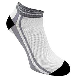 Купить Lotto 2Pk Tr Sock Sn22 600.00 за рублей
