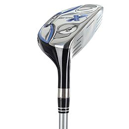 Купить Dunlop Tour Elite Hybrid Fairway Wood 2000.00 за рублей