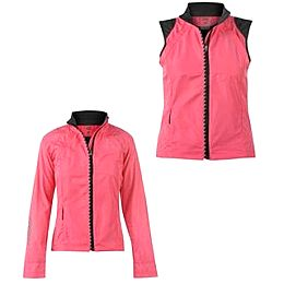 Купить Helly Hansen Windfoil Jacket Ladies 3350.00 за рублей