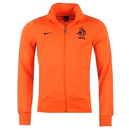 Купить Nike Holland Authentic N98 Jacket Mens 3600.00 за рублей