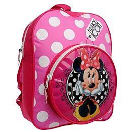 Купить Disney Minnie Mouse Rucksack Girls 1600.00 за рублей
