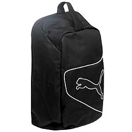 Купить Puma Power Cat 5 12 Shoe Bag 1600.00 за рублей