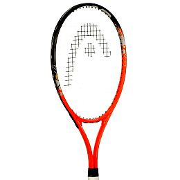 Купить Head Radical Tennis Racket 2200.00 за рублей