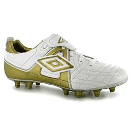 Купить Umbro Speciali HG Mens Football Boots 2800.00 за рублей
