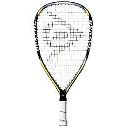 Купить Dunlop Aerogel 40D Ultimate 5700.00 за рублей