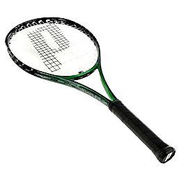 Купить Prince O3 Deuce Tennis Racket 2300.00 за рублей