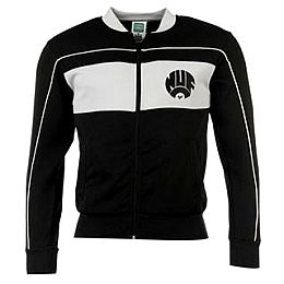 Купить Score Draw Newcastle United FC Jacket Mens 2800.00 за рублей
