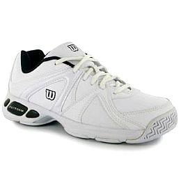 Купить Wilson Trance Impact Trainers Ladies 2550.00 за рублей