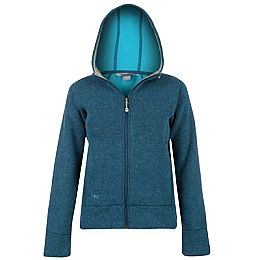 Купить Outdoor Research Salida Hoody Ladies 2900.00 за рублей