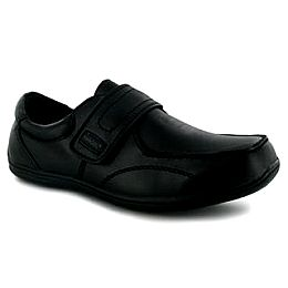 Купить Kangol One V Shoes Junior 2000.00 за рублей