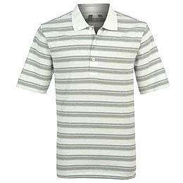 Купить Ashworth Interlock Polo Shirt Mens 2050.00 за рублей