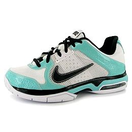 Купить Nike Zoom Courtlite 3 Ladies Tennis Shoe 3850.00 за рублей