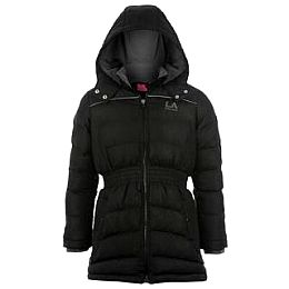 Купить LA Gear Long Jacket Girls 2300.00 за рублей