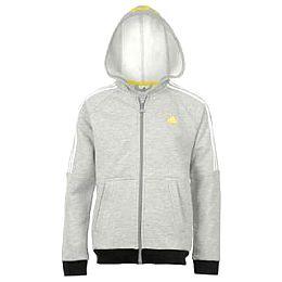 Купить adidas Rd BF Full Zipped Hoody Junior 2300.00 за рублей