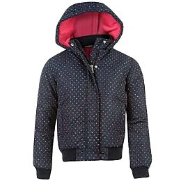 Купить Miss Fiori Winter Jacket Girls 1800.00 за рублей