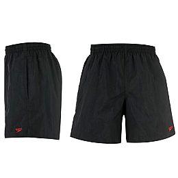 Купить Speedo Leisure Shorts Mens 1850.00 за рублей