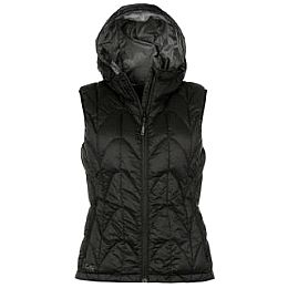 Купить Outdoor Research Aria Gilet Ladies 4900.00 за рублей