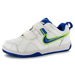 Купить Nike Lykin 11 Childrens 2100.00 за рублей