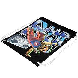 Купить Airwalk Graphic Gymsack 650.00 за рублей