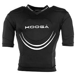 Купить KooGa Warrior 3 Protective Skin Junior 1800.00 за рублей