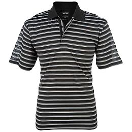 Купить adidas 2 Colour Stripe Polo Shirt Mens 2350.00 за рублей