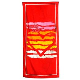 Купить Ocean Pacific Beach Towel Ladies 1650.00 за рублей