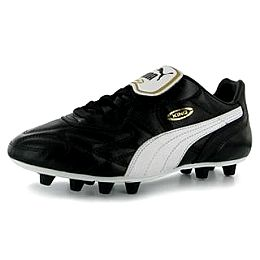 Купить Puma King Top di FG Mens Football Boots 4800.00 за рублей