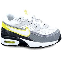 Купить Nike Air Max Classic BW Trainers Infants 2500.00 за рублей