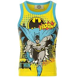Купить Superman Vest Infant Boys 750.00 за рублей