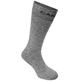 Купить Campri Welly Socks Mens 750.00 за рублей