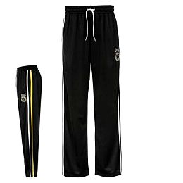 Купить Everlast Open Hem Tracksuit Bottoms Mens 1800.00 за рублей