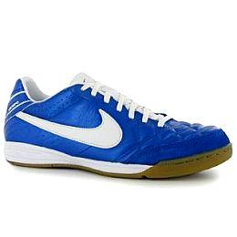 Купить Nike Tiempo Mystic IV Mens Indoor Court Trainers 3700.00 за рублей