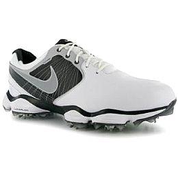 Купить Nike Lunar Control ll Mens Golf Shoes 6050.00 за рублей