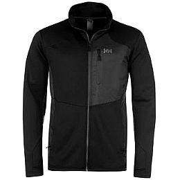 Купить Helly Hansen P Mount Power Stretch Jacket Mens 5400.00 за рублей