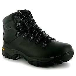 Купить Karrimor Skye Mens Walking Boots 5700.00 за рублей