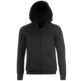 Купить LA Gear Lined Hoody Ladies 2000.00 за рублей