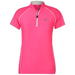 Купить Muddyfox Cycling Shirt Ladies 1600.00 за рублей
