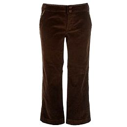 Купить Miss Posh Trousers Ladies 700.00 за рублей