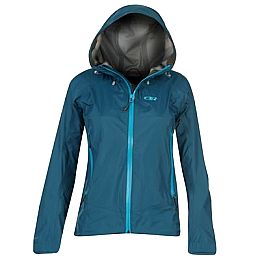Купить Outdoor Research Paladin Waterproof Jacket Ladies 5400.00 за рублей