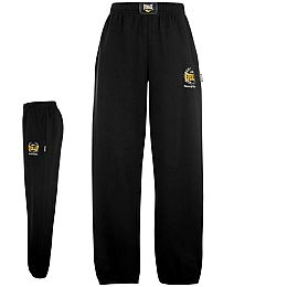 Купить Everlast Fleece Sweatpants 1800.00 за рублей