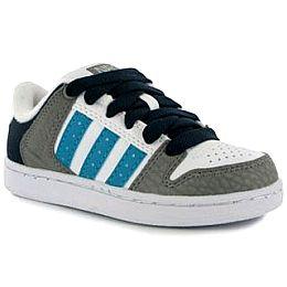Купить adidas Clatsop Skate Shoes Junior 2450.00 за рублей