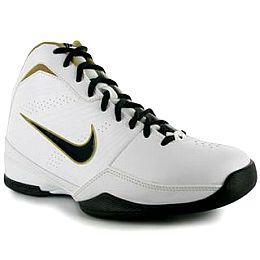 Купить Nike Quick Handle Mens 3350.00 за рублей