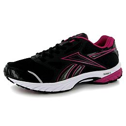 Купить Reebok Double Hall Ladies 2900.00 за рублей