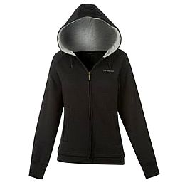 Купить LA Gear Full Zip Hoody Ladies 1750.00 за рублей