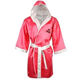 Купить Lonsdale Contest Boxing Gown 4250.00 за рублей