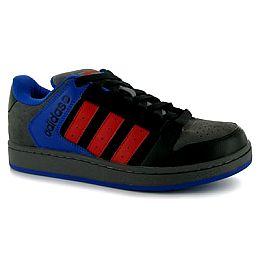 Купить adidas Lin Clatsop Mens 2700.00 за рублей